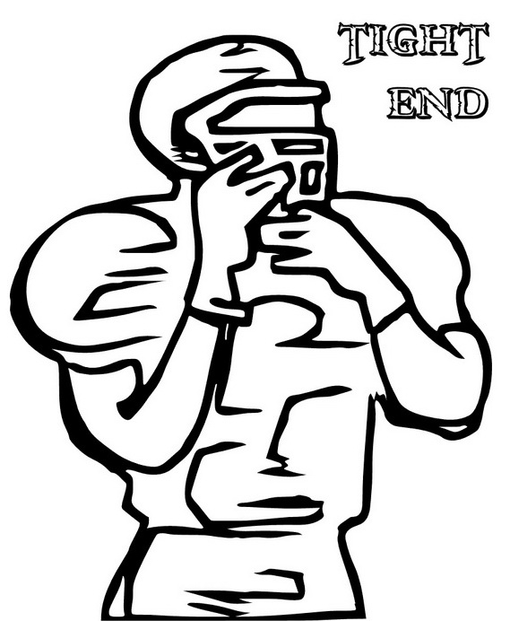 Super- Bowl- Sunday- Coloring- Pages_01