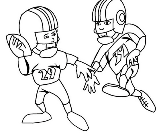 Super- Bowl- Sunday- Coloring- Pages_03