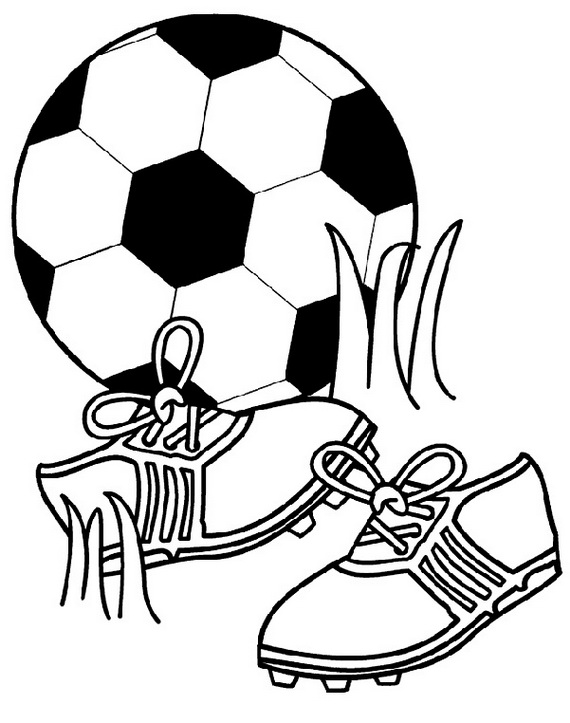 Super- Bowl- Sunday- Coloring- Pages_09