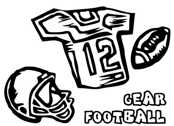 Super- Bowl- Sunday- Coloring- Pages_10