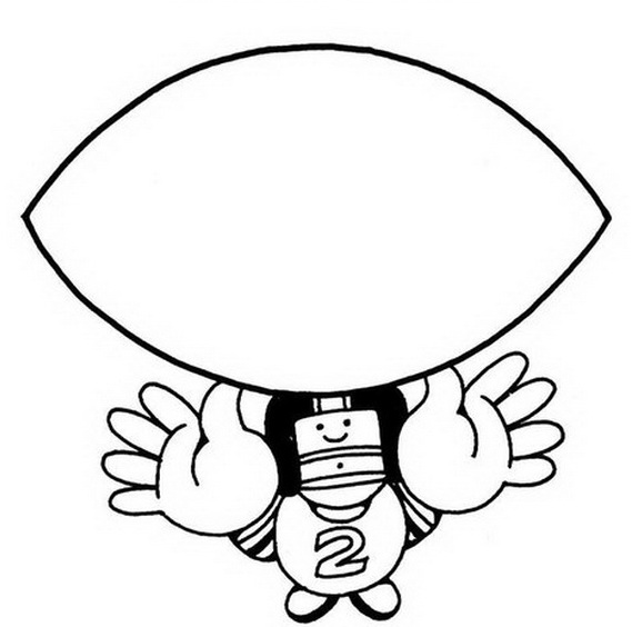 Super- Bowl- Sunday- Coloring- Pages_15