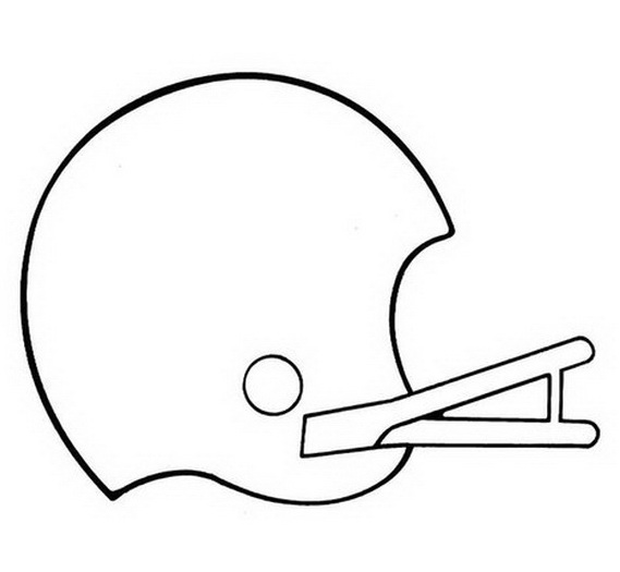 Super- Bowl- Sunday- Coloring- Pages_25