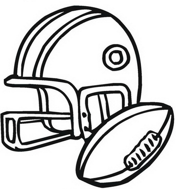 Super- Bowl- Sunday- Coloring- Pages_29