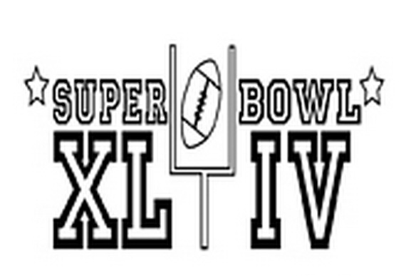 Super- Bowl- Sunday- Coloring- Pages_35