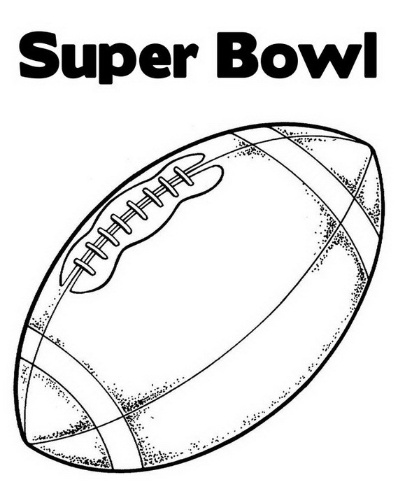 Super- Bowl- Sunday- Coloring- Pages_36