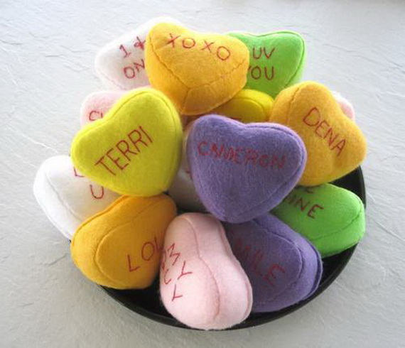Unique- Valentine- Day- Homemade- Gift- Ideas_06