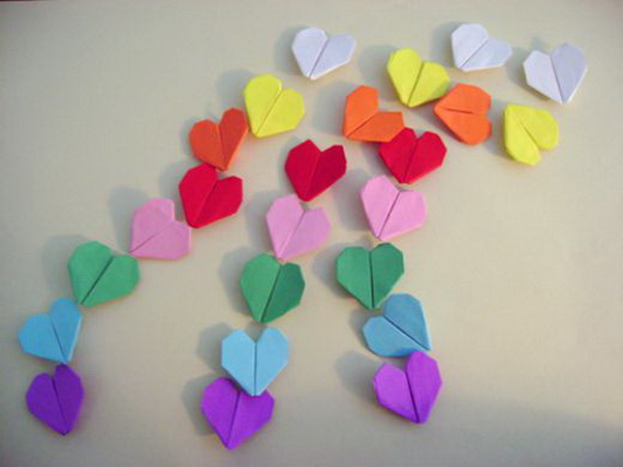 Unique- Valentine- Day- Homemade- Gift- Ideas_08