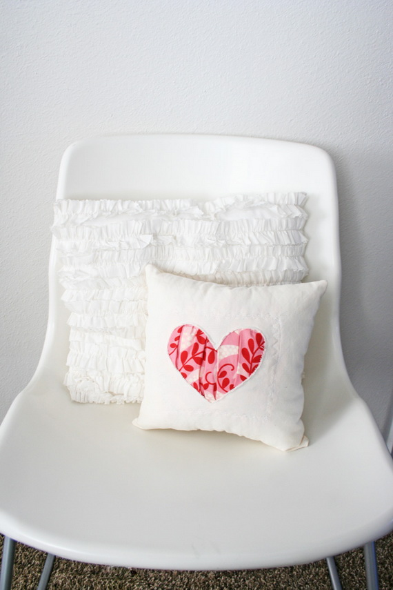 Unique- Valentine- Day- Homemade- Gift- Ideas_15