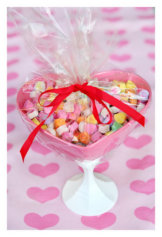 Unique- Valentine- Day- Homemade- Gift- Ideas_20