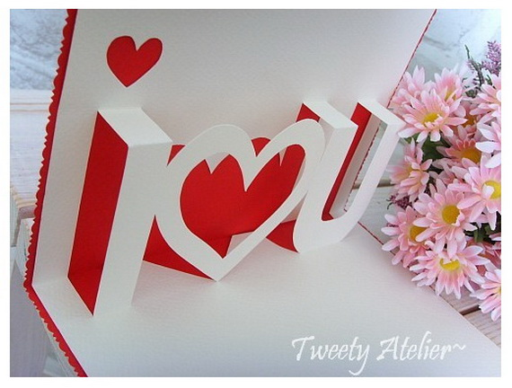 Unique- Valentine- Day- Homemade- Gift- Ideas_22