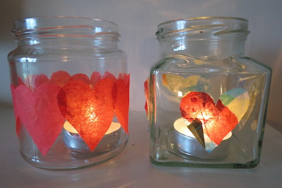 Unique- Valentine- Day- Homemade- Gift- Ideas_23