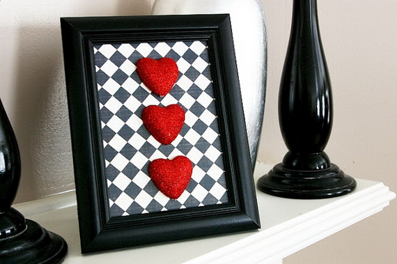 Unique- Valentine- Day- Homemade- Gift- Ideas_26