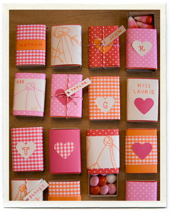 Unique- Valentine- Day- Homemade- Gift- Ideas_50