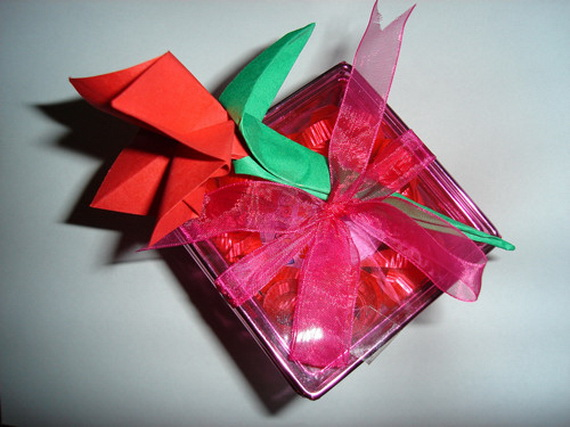 Valentine's Day Gift Wrapping Ideas_04
