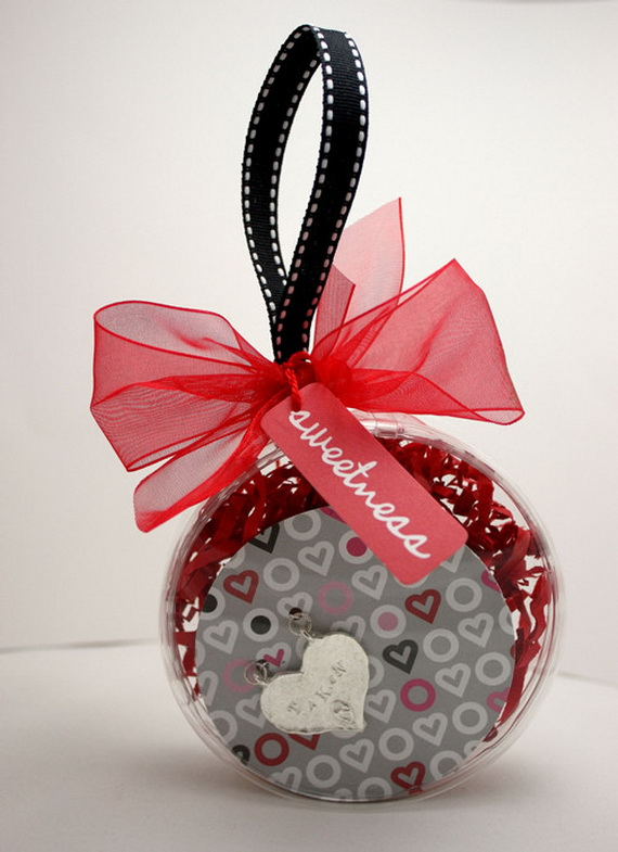 Valentine's Day Gift Wrapping Ideas_31