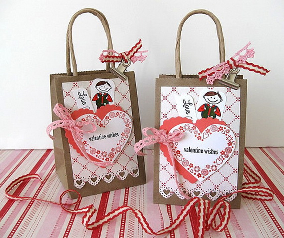Valentine's Day Gift Wrapping Ideas_32