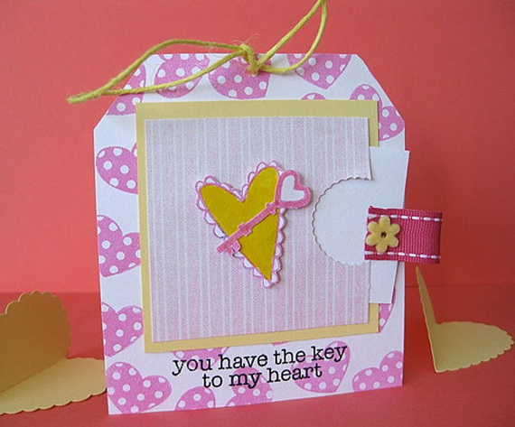 Valentine's Day Gift Wrapping Ideas_44