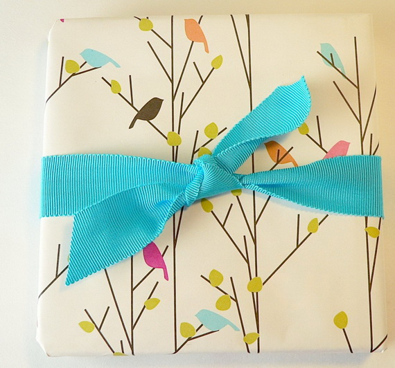 Valentine's Day Gift Wrapping Ideas_51