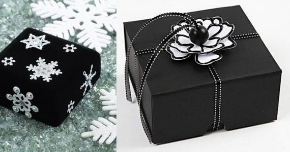 Valentine's Day Gift Wrapping Ideas_52