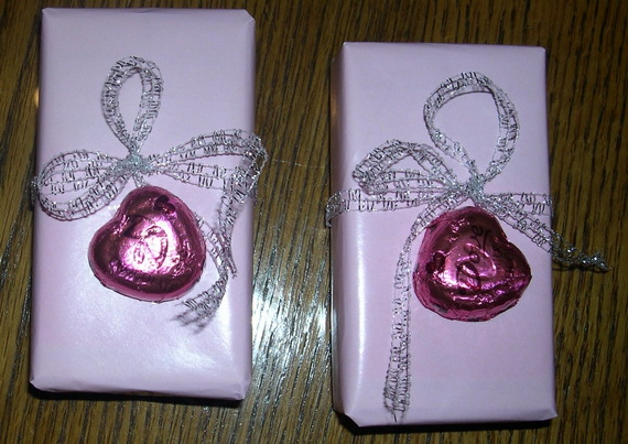 Valentine's Day Gift Wrapping Ideas_60