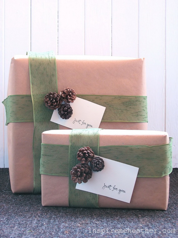 Valentine's Day Gift Wrapping Ideas_61