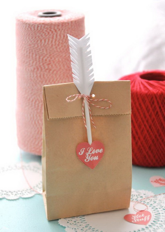 Valentine's Day Gift Wrapping Ideas_66