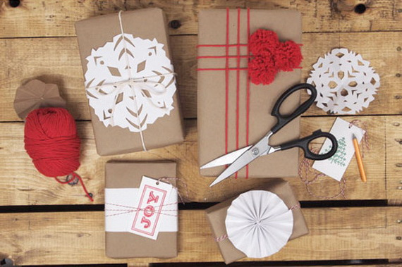 Valentine's Day Gift Wrapping Ideas_69