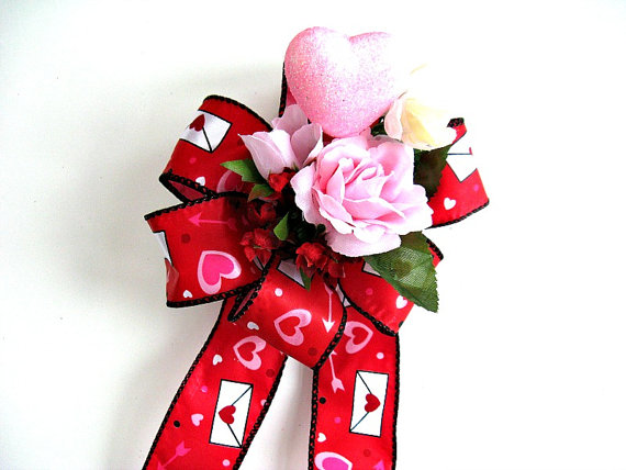 Valentine's Day Gift Wrapping Ideas_78
