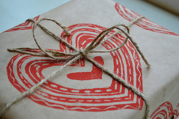 Valentine's Day Gift Wrapping Ideas_79
