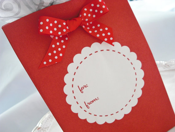 Valentine's Day Gift Wrapping Ideas_82