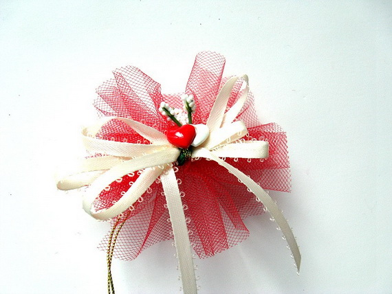 Valentine's Day Gift Wrapping Ideas_88