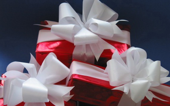 Valentine's Day Gift Wrapping Ideas_95