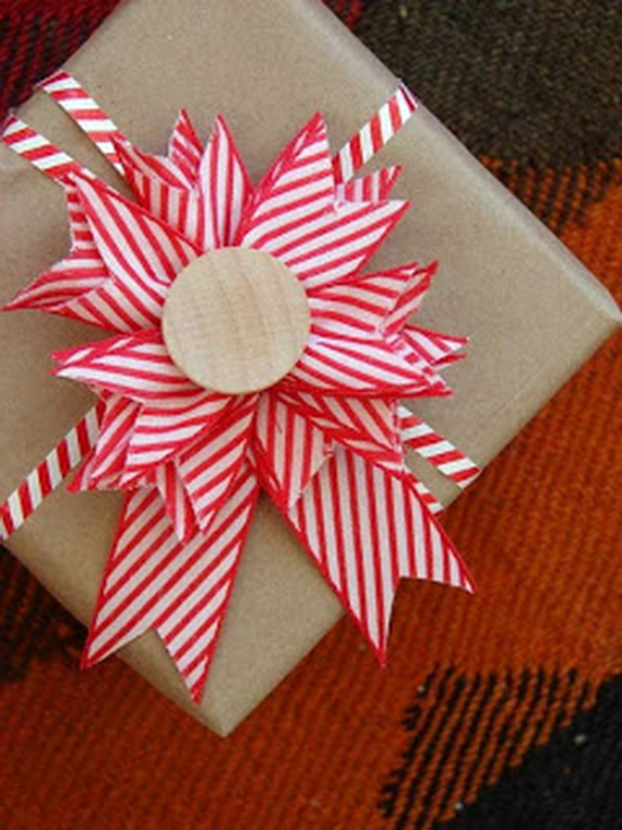 Valentine's Day Gift Wrapping Ideas_97