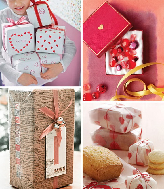 Valentine's Day Gift Wrapping Ideas_99