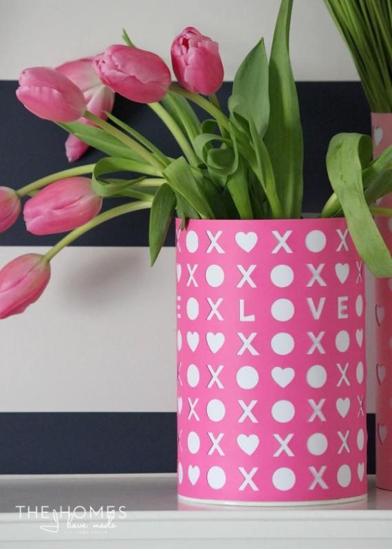 Valentines-Day-Centerpieces