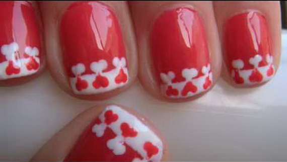 Valentine's Day Nail Designs_01