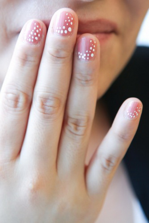 Valentine's Day Nail Designs_08