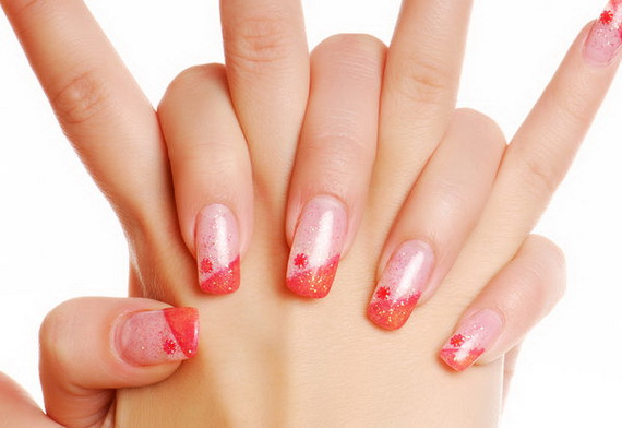 Valentine's Day Nail Designs_39