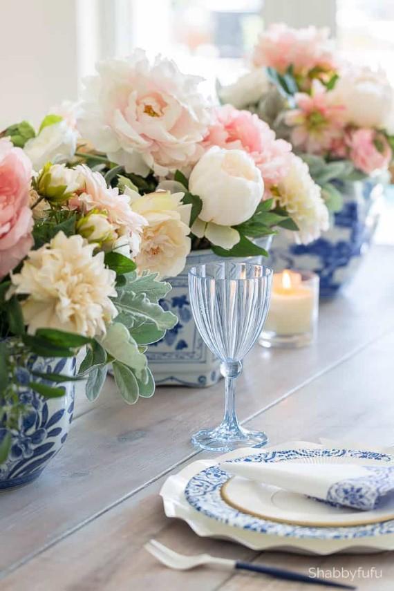 fake-flower-arrangements-