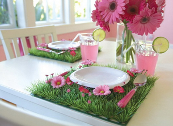 60-Cool -and -Beautiful- Valentine- Table -Decorating- Ideas _01
