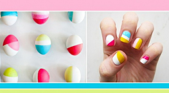 Adorable- Easter- Egg- Nail- Art- Ideas_02