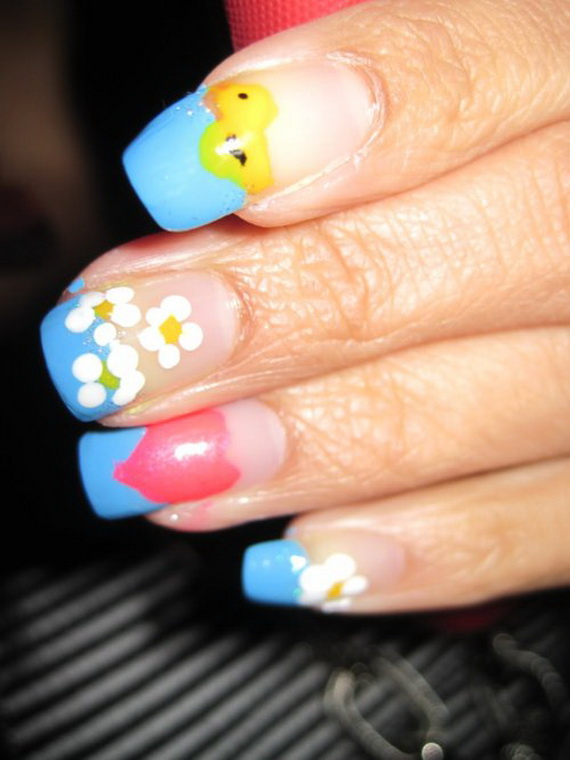 Adorable- Easter- Egg- Nail- Art- Ideas_09