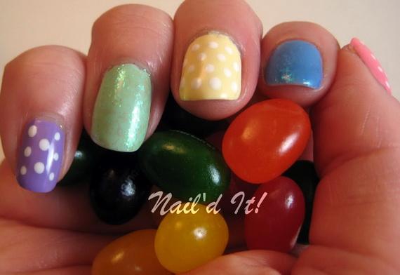 Adorable- Easter- Egg- Nail- Art- Ideas_10