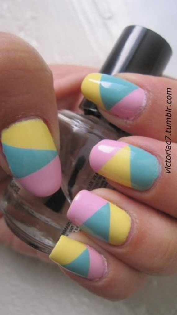 Adorable- Easter- Egg- Nail- Art- Ideas_23