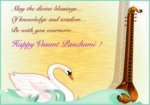 Basant- Panchami- Cards_02