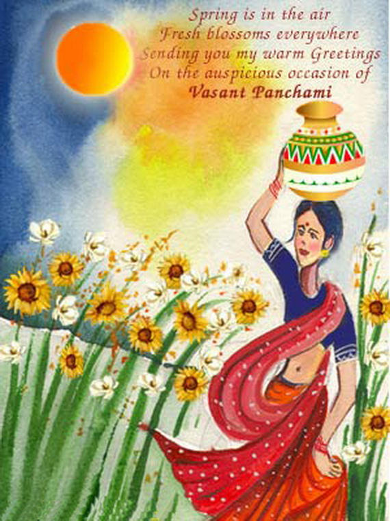 Basant- Panchami- Cards_03