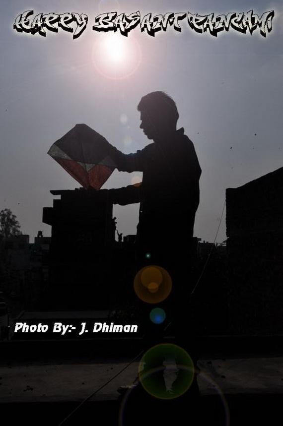 Basant- Panchami- Cards_14