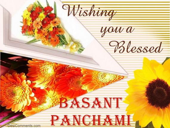 Basant- Panchami- Cards_15
