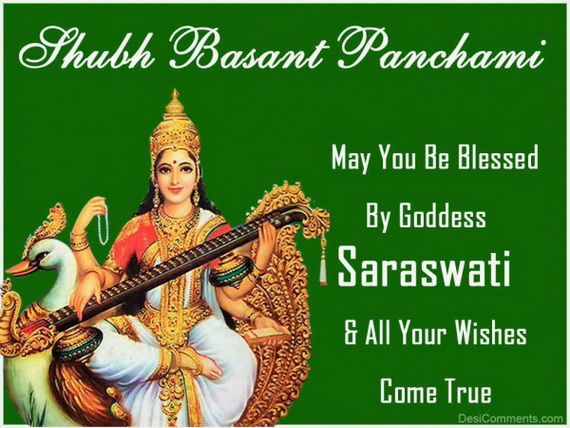 Basant- Panchami- Cards_17