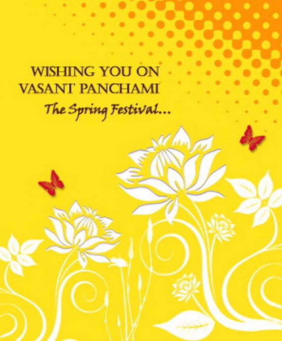 Basant- Panchami- Cards_20